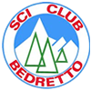 SC Bedretto Logo
